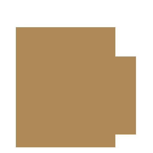 arbejdsret cv resume jobansøgning advokat advokathjælp ansættelsesret kontrakt horsens fredericia århus advokatgruppen